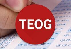 TEOG tercih sonuçları açıklandı