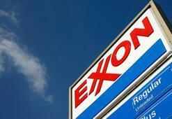 Exxon Mobile, Apple şirketini solladı