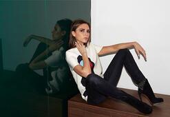 Victoria Beckham markası değerlenmeye devam ediyor