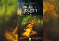 Bataklık Kralının Kızı, Türkçede