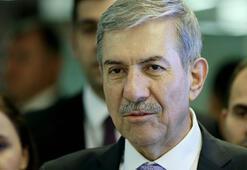 Sağlık Bakanı Ahmet Demircandan Naim Süleymanoğlu açıklaması