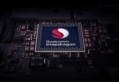 Qualcomm, Broadcomun milyar dolarlık teklifini reddetmeye hazırlanıyor