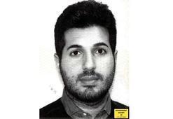 Son dakika: Türkiyeden ABDdeki Sarraf davası ile ilgili flaş hamle