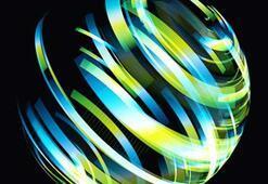 Deloitte, Teknoloji Fast 50 listesini açıkladı