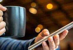 Akıllı telefon bağımlılığı beyninizdeki kimyayı değiştiriyor