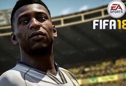 EA, FIFA 19 yerine farklı bir sisteme sahip oyunla karşımıza çıkabilir