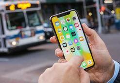iPhone X ve iPhone 8 Plus üretimi artarkan iPhone 8 azalıyor
