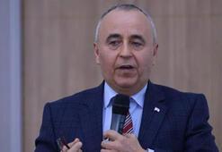 Türk Kızılayından derbi öncesi futbolseverlere çağrı
