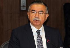 Milli Eğitim Bakanı Yılmaz: Kaliteli eğitim değişmez hedefimiz