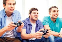 Xbox'ın yeni konsolu Türkiye'de oyuna girdi