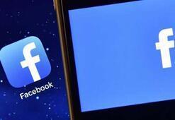 Facebook Haber Akışı ikiye bölünüyor