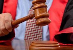 Darbeci denizcilerin cezasının gerekçesi açıklandı