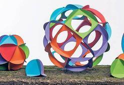 Çocuklar için Ai Weiwei