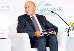 Türkiye enerjide ciddi mesafe aldı