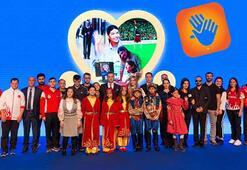 Turkcell dünyanın ilk işitme engelli platformunu hayata geçirdi