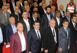 Trabzonsporda divan kurulu toplanıyor