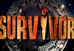 Survivor yarışmacıları belli oldu mu İşte Survivor 2018 başlama tarihi...