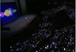 Apple iPhone iPad ve iOS hakkında son haberler