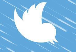 Twitter üçüncü çeyrekte zarar etti Gelir yüzde 4.2 azaldı