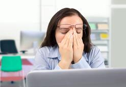 Göz sağlığını korumak için neler yapılmalı