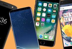 Akıllı telefon fiyatları yeni teknolojiler eklendikçe yükseliyor