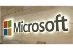 Lenovo Microsoft Yazılımları ile Geliyor
