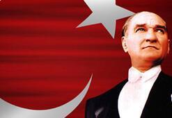 İstanbulda 29 Ekim Cumhuriyet Bayramı Kutlamaları