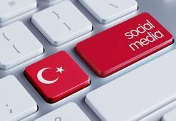 Türkiye, internet özgürlüğünün en hızlı azaldığı ülkeler arasında