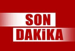 Erdoğana kumpas için iş adamlarını kaçırma girişimi
