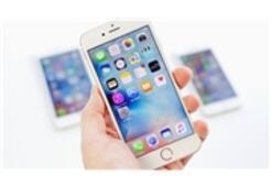 Yeni iPhone Kablosuz Kulaklık İle Gelebilir