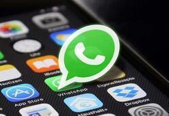iPade özel WhatsApp sürümü geliyor