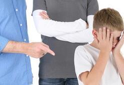 Çocuğunuzu karne notuyla değerlendirmeyin