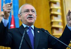 CHP Lideri Kılçdaroğlu: Atatürke yönelik sevgi bizi memnun ediyor