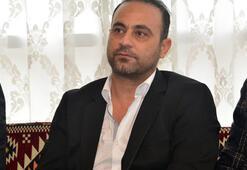 Hasan Şaş, Galatasaraydan davet bekliyor