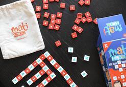 Çocuklara matematiği sevdiren oyun