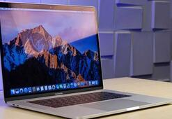 Appleın Mac sistemlerinde büyük bir açık bulundu Türk yazılımcının bulduğu açık nasıl düzeltilebilir