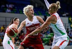 Belarus - Türkiye: 71-74