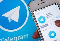 Rusya hükümetinden kullanıcı verilerini paylaşmayan Telegrama para cezası