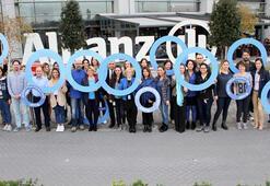 Allianzdan Dünya Diyabet Günü etkinliği