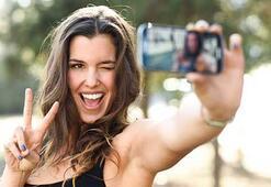Facebook kimliğinizi doğrulamak için sizden selfie isteyebilir