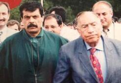Türkeş'i FETÖ zehirledi iddiası