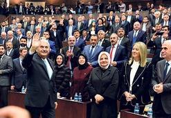 Atatürk kimsenin tekelinde değildir