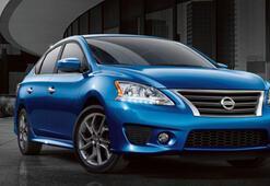 Japon otomotiv devi açıkladı Üretimi askıya alıyoruz