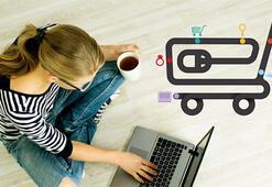 Morhipo.com, öğrencilerin en çok ne aldığını belirledi