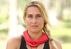 Sema Aydemir: Survivora Acun ağabey ikna etti