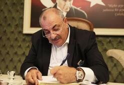 Başbakan Yardımcısı Türkeşten Akşener açıklaması