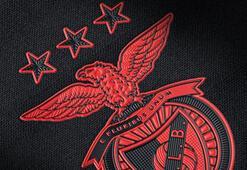 Benficaya yolsuzluk soruşturması