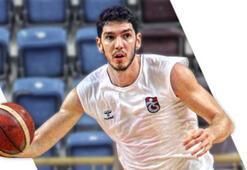 Trabzonspor, Gökhan Şirinle yollarını ayırdı