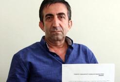 FETÖ, Türk iş adamlarını Kuzey Irak'ta da tuzağa düşürmüş
