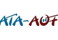 ATA-AÖF ara sınav giriş belgelerini yayımladı (2-3 Aralık ATA-AÖF sınavları)